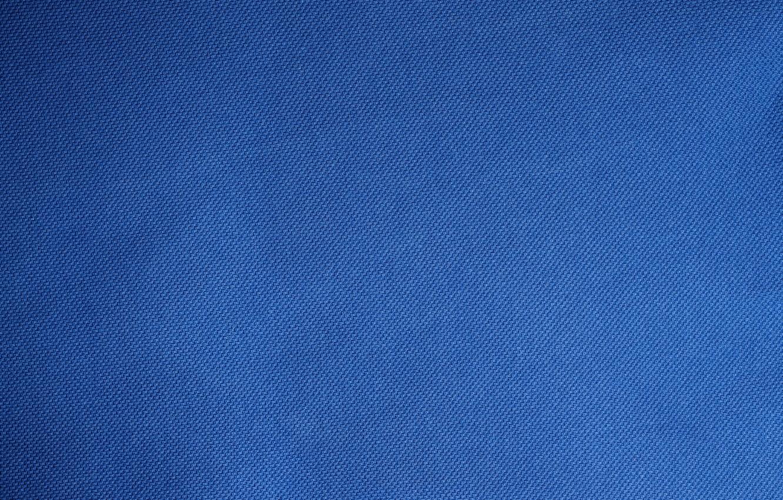 Photo wallpaper blue, photo, Wallpaper, color, shadow, minimalism, texture, matter, fabric, cotton, material, wallpapers, thread, Yelunin Roman, …
