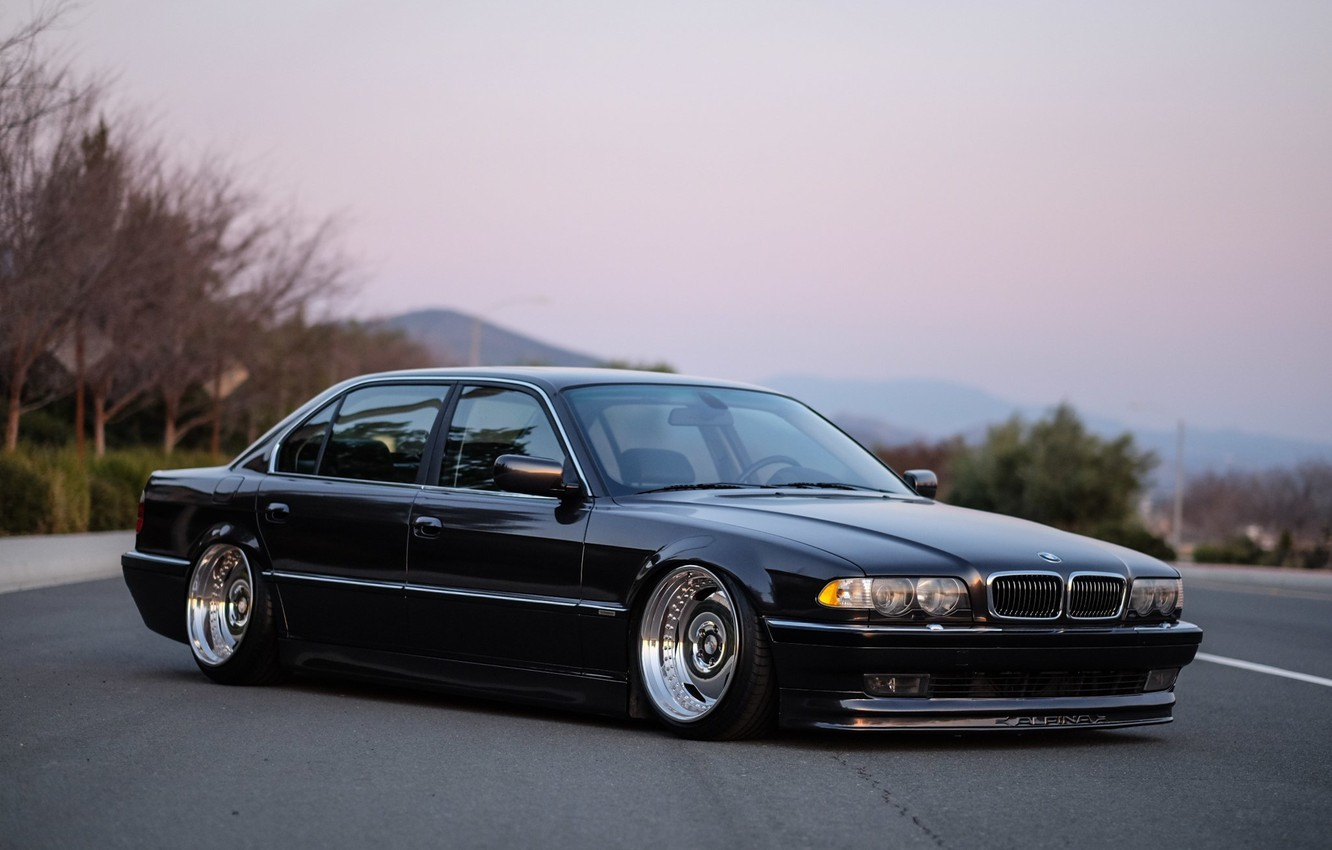 wallpaper bmw bmw wheels black jdm tuning front. Black Bedroom Furniture Sets. Home Design Ideas