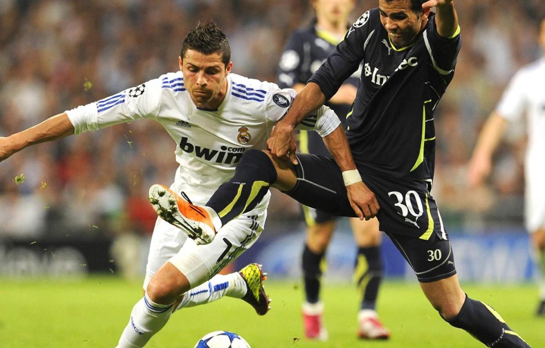 Photo wallpaper sport, cristiano ronaldo 2011, photo with Ronaldo in real life, Ronaldo 2011, ronaldo wallpapers, Cristiano …