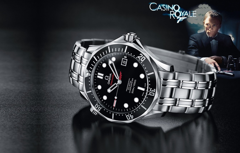 Bond casino royale omega winning slot machine strategies