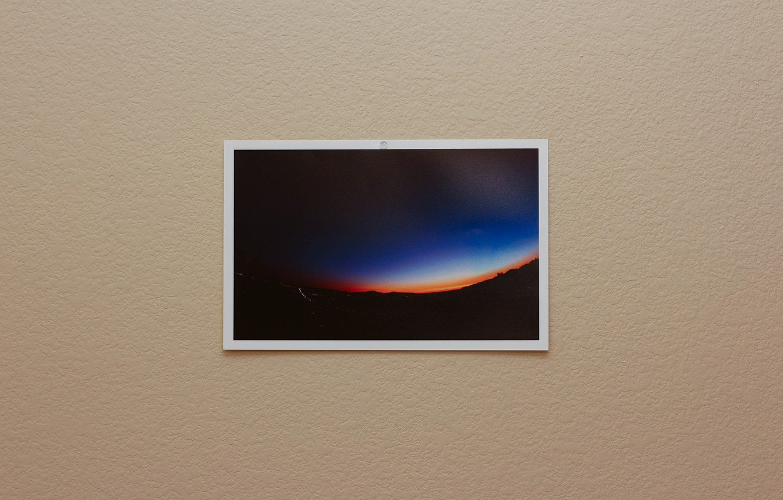 Photo wallpaper photo, wall, photo