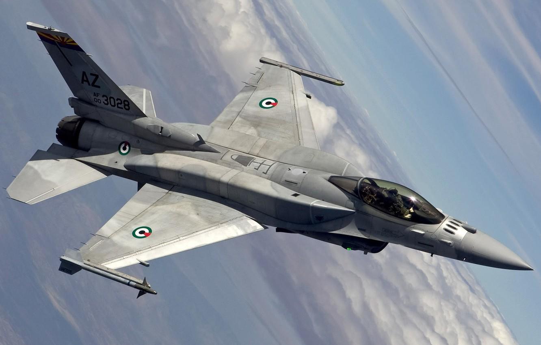 Photo wallpaper aviation, Wallpaper, fighter, America, F16 Falcon