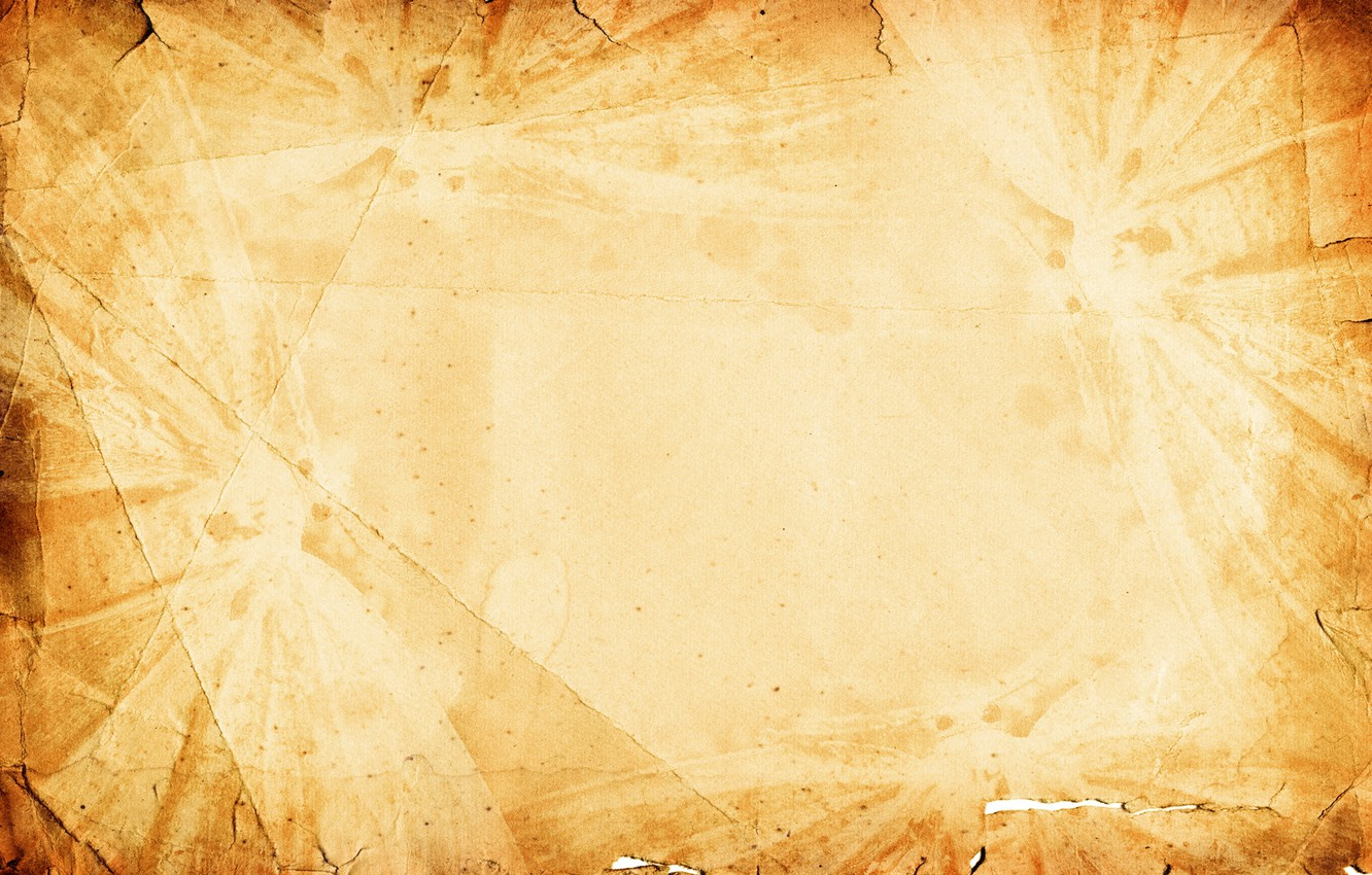 Photo wallpaper paper, fire, texture, brown, paper background, crumpled