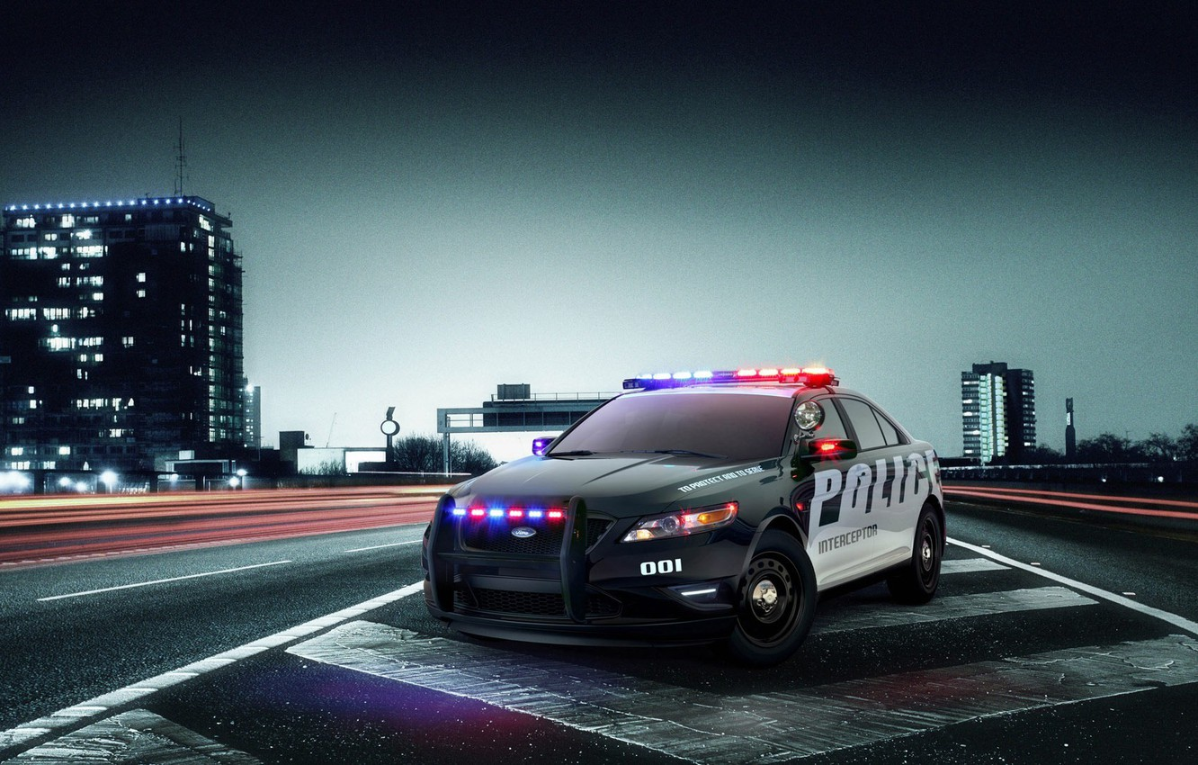 Photo wallpaper machine, game, Race, NFS, Police, Need for Speed, Police, NSF