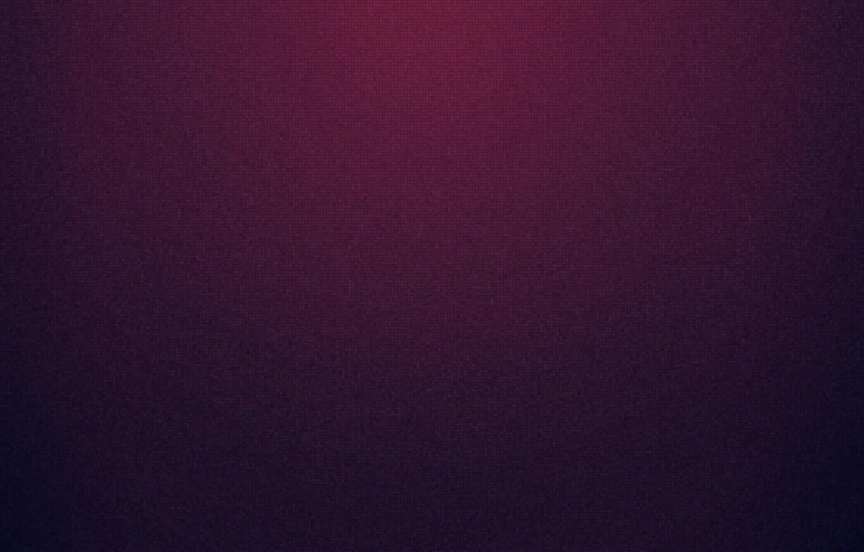 Photo wallpaper background, cubes, pixels, purple