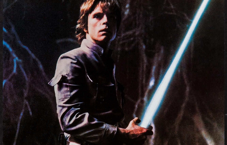 Wallpaper Star Wars Star Wars Luke Skywalker Luke Skywalker
