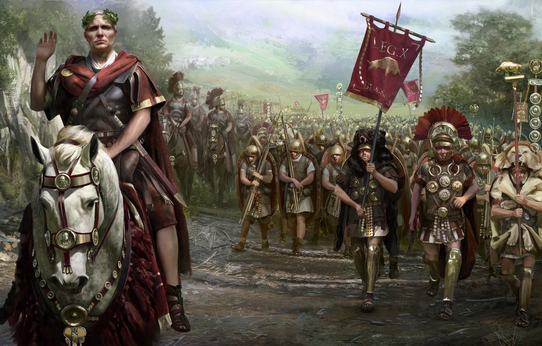 total-war-rome-ii-caesar-in.jpg