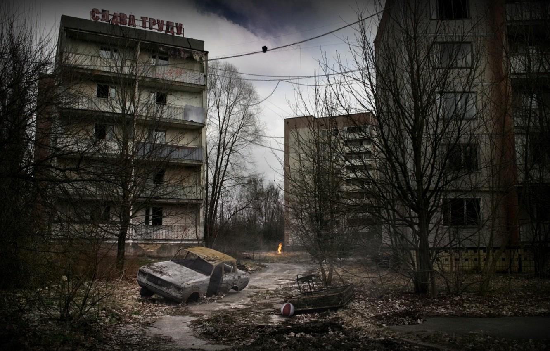 Wallpaper Stalker Call Of Pripyat Stalker Titles S T A L K E R