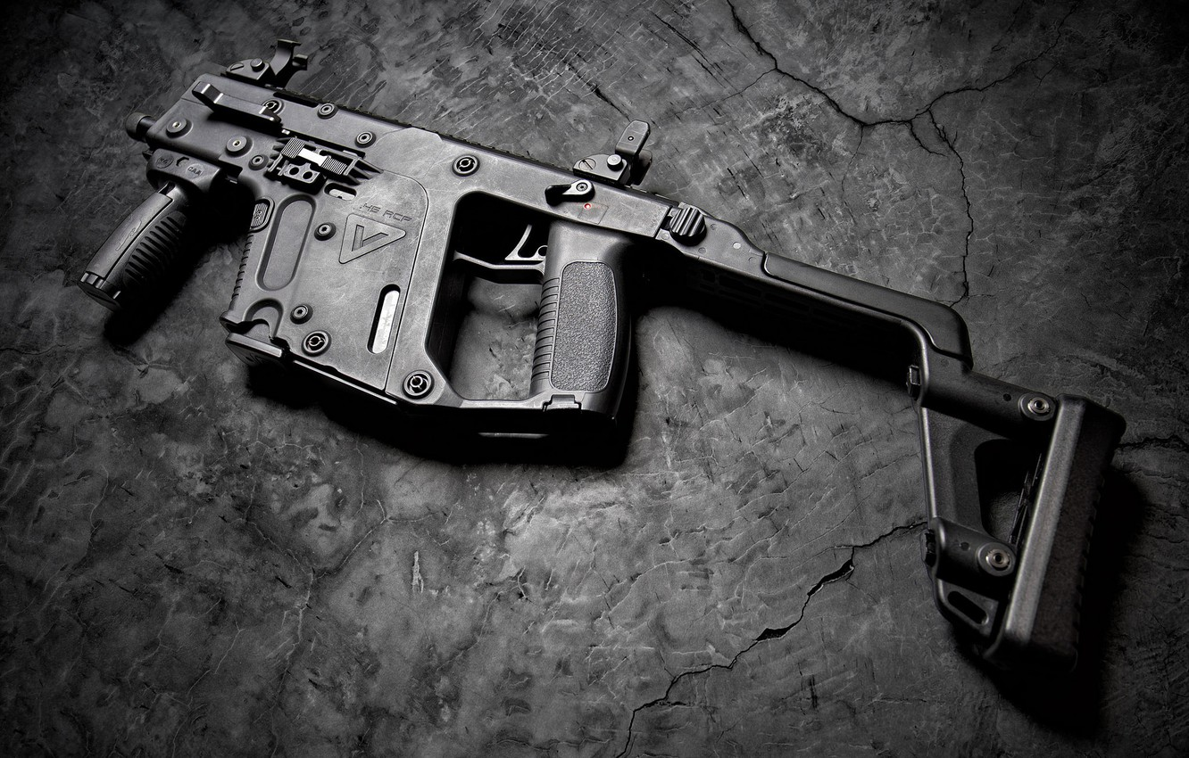 Wallpaper Background Machine Kriss Vector 45 Rbu Images