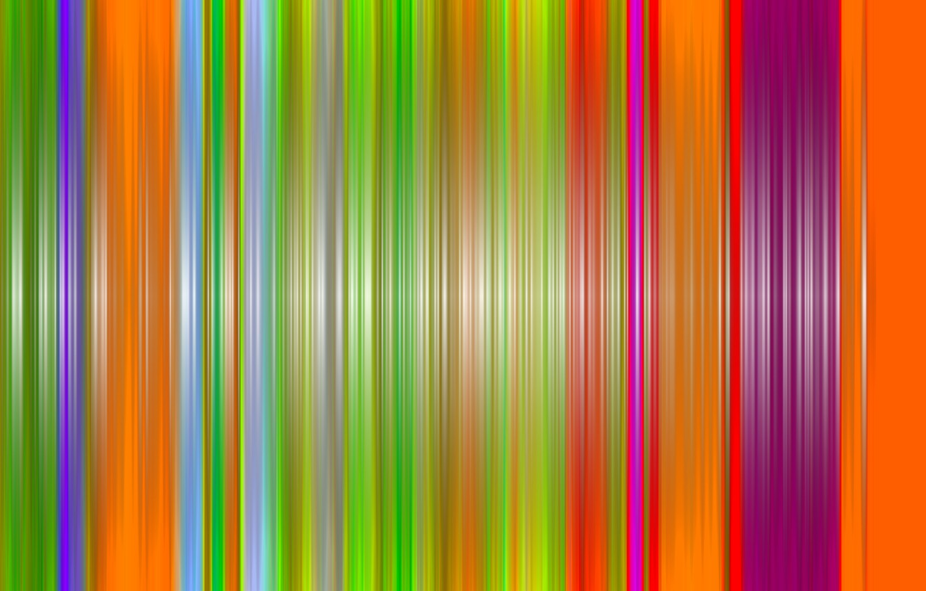 Photo wallpaper purple, color, light, line, orange, blue, red, abstraction, strip, background, shadow, texture, green, texture, Burgundy, …