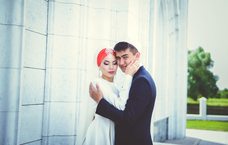 Wallpaper Islam, Wedding, Nikah images for desktop, section стиль ...