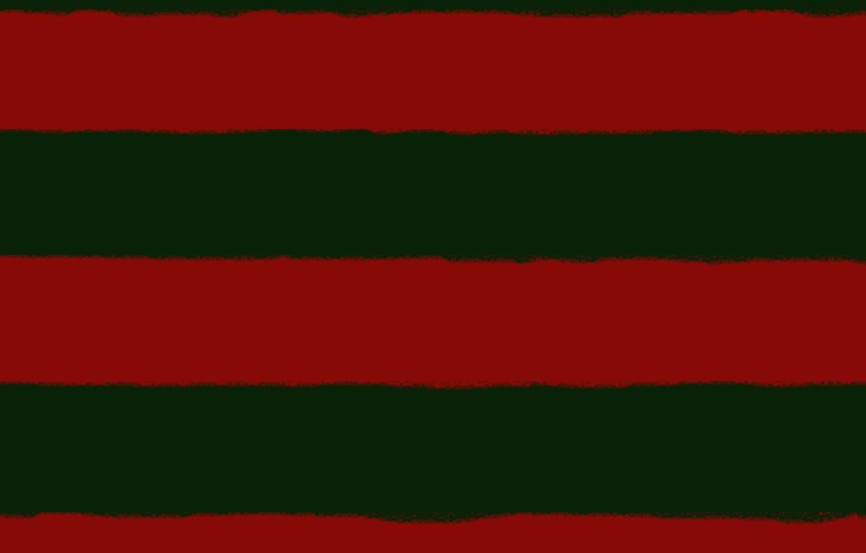 Photo wallpaper texture, Freddy Krueger, texture, sweater, Freddy Krueger, pullover
