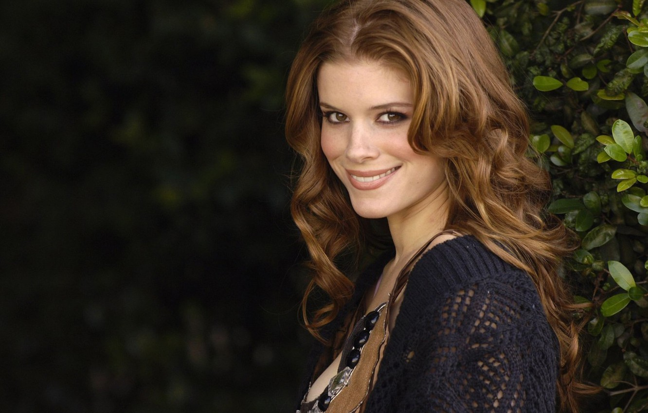 Is a cute Kate Mara naked (94 photos), Bikini