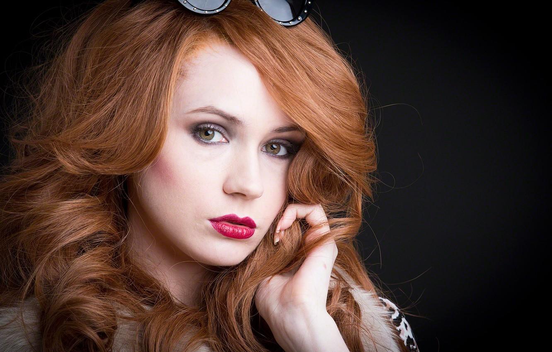 Redhead commercial actress directv, best sexshi porn muvij