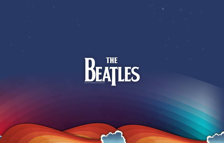 Photo wallpaper rock, the, the Beatles, beatles, musicians, Ringo Starrhard, George Harrison, Paul McCartney, John Lennon, the …