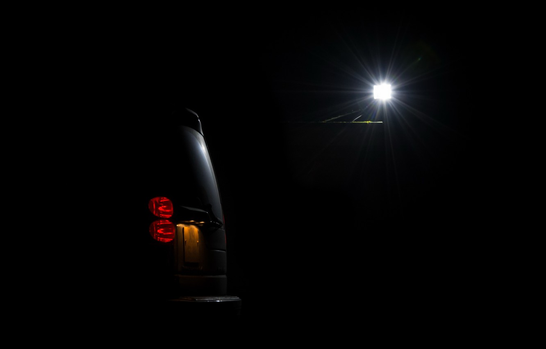 Photo wallpaper machine, light, background