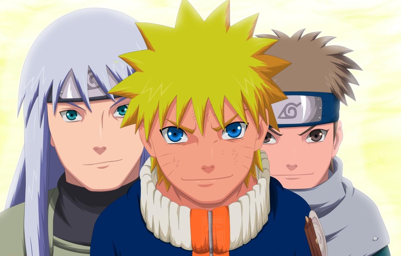 Photo wallpaper game, Naruto, dead, anime, ninja, asian, Dan, manga, Uzumaki, shinobi, japanese, Naruto Shippuden, Uzumaki Naruto, …