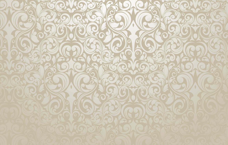 Photo wallpaper background, Desk, texture, Wallpaper
