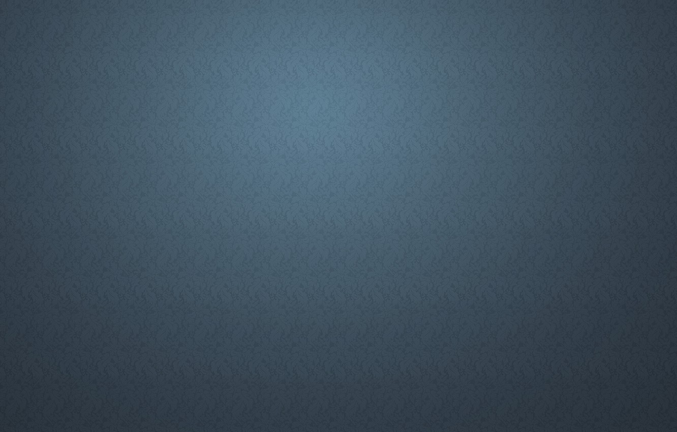 Wallpaper grey, background, blue, pattern, texture images
