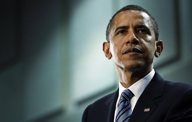 Photo wallpaper USA, President, Barack Obama, president, Barack Obama, U.S.