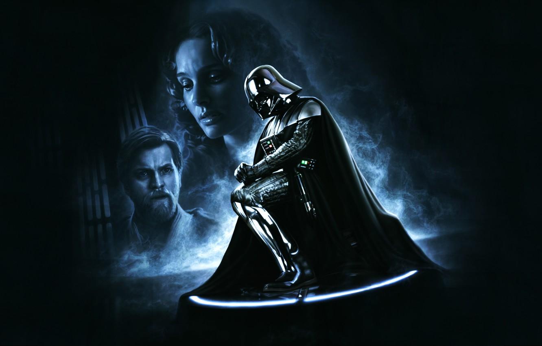 Wallpaper Star Wars Darth Vader Pearls Images For Desktop Section Filmy Download