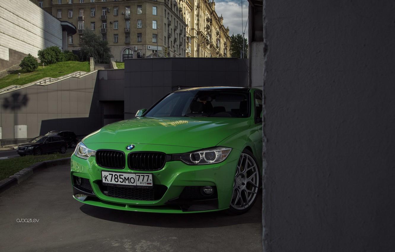 Photo wallpaper machine, BMW, BMW, photographer, before, auto, photography, photographer, Alex Bazilev, Alexander Bazylev, Alexander Bazilev