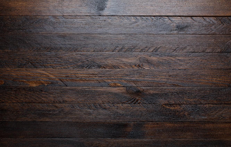 Photo wallpaper dark, wood, colour pattern, opaque wood, rustic wooden