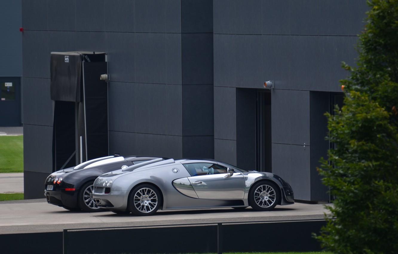 Photo wallpaper car, Bugatti, sport car, cars., sport cars, Bugatti grand sport vitesse, Bugatti Veyron