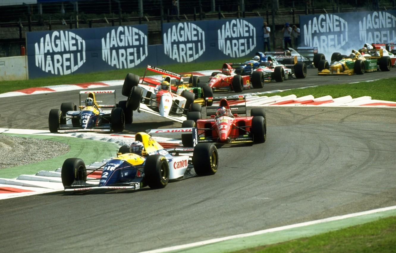 Photo wallpaper McLaren, Lotus, 1984, Formula 1, 1993, 1990, Legend, 1988, 1991, 1994, extreme sports, 1988-1993, Toulmin, …