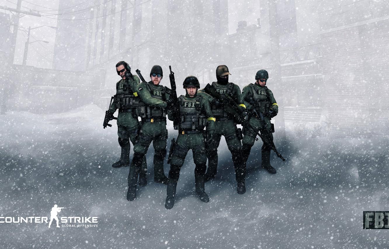 Wallpaper Cs Go Hd Resolution Poster 2k Counter Strike