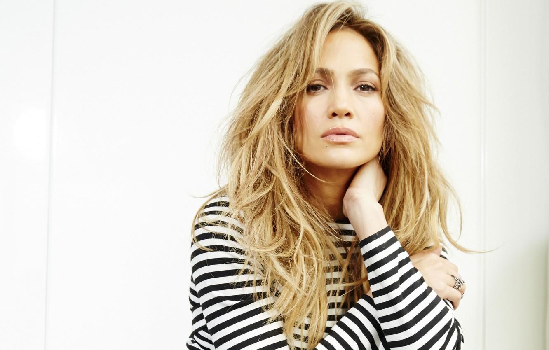 Wallpaper Actress Jennifer Lopez Celebrity Jennifer Lopez