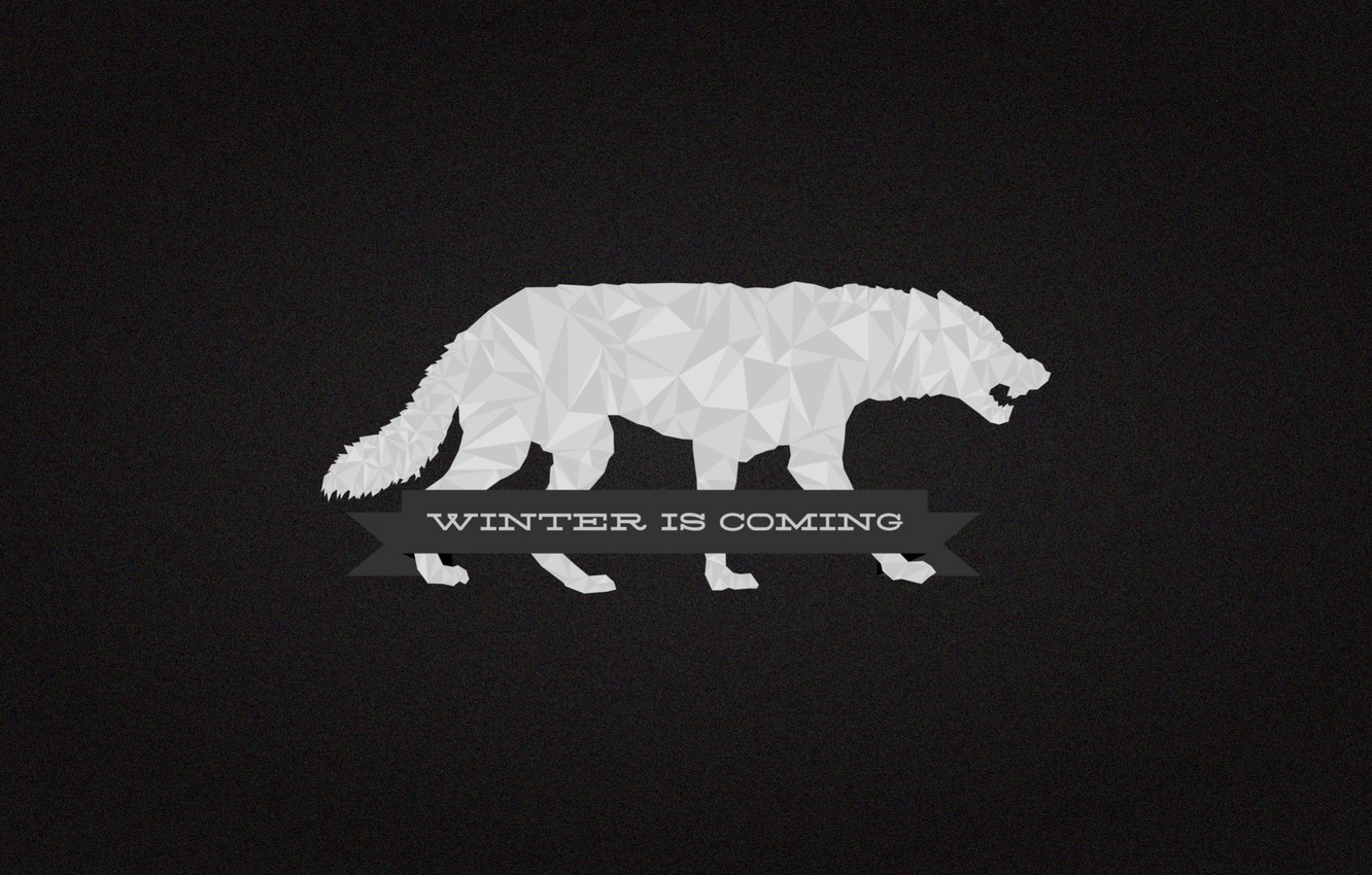 Wallpaper A Song Of Ice And Fire Game Of Thrones Gray House