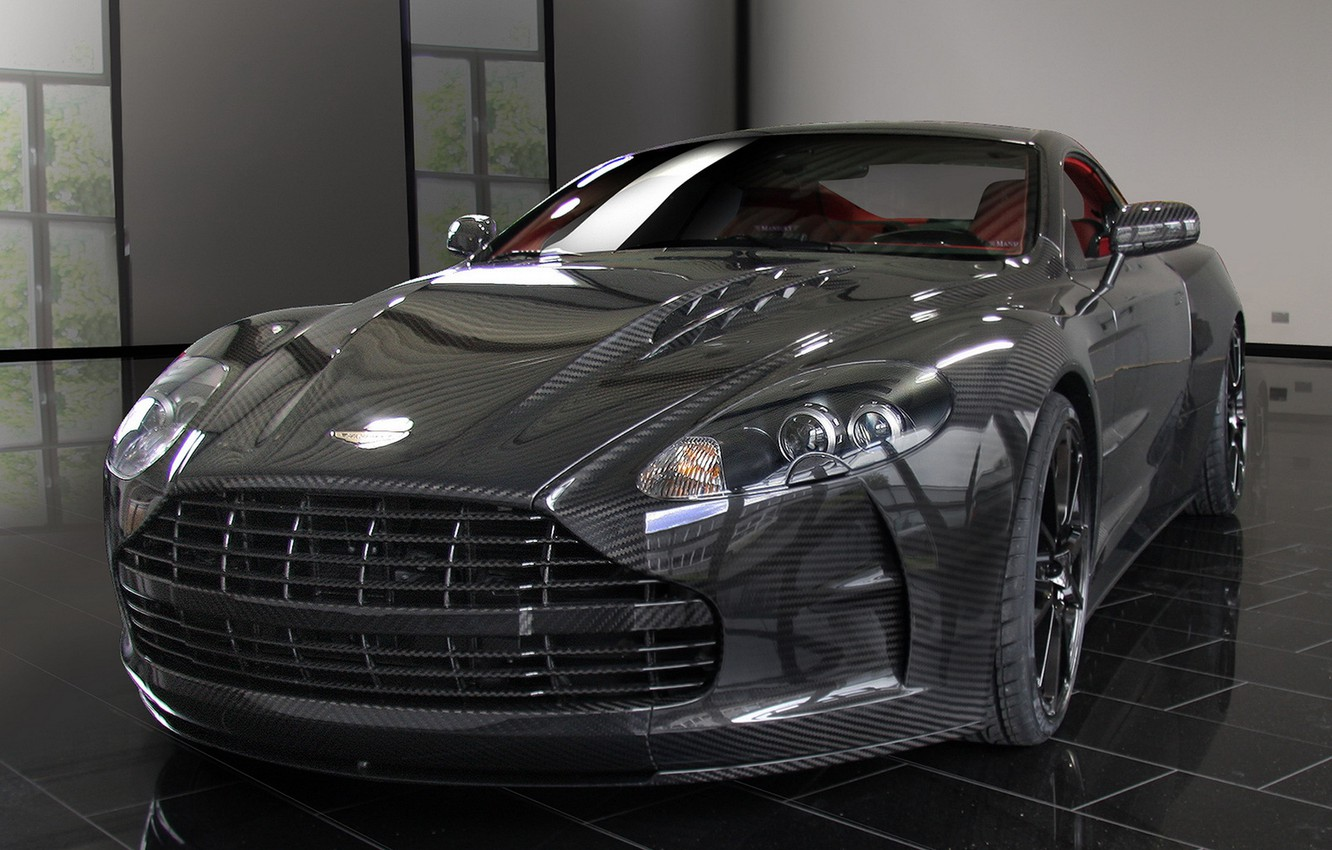 Wallpaper Aston Martin Tuning Dbs The Front Mansory Cyrus Mansory Images For Desktop Section Aston Martin Download