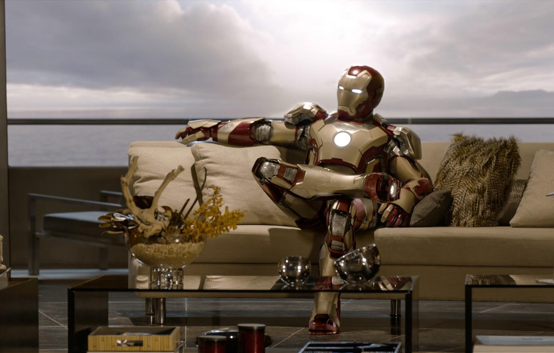 Photo wallpaper Iron Man, Robert Downey ml, Robert Downey Jr., Tony Stark, Iron man 3, Iron Man …