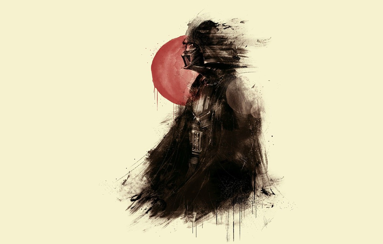 Wallpaper Star Wars Wallpaper Star Wars Darth Vader Darth Vader Fan Art Dark Side Images For Desktop Section Fantastika Download