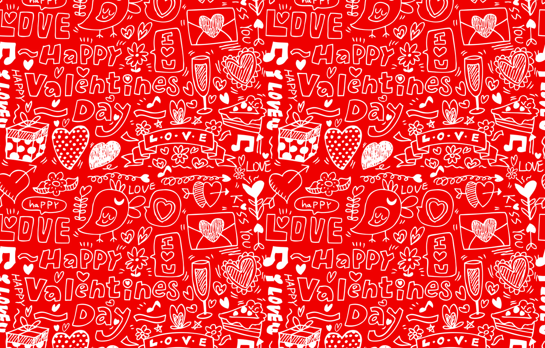 Wallpaper Love Happiness Love Happy Valentine S Day
