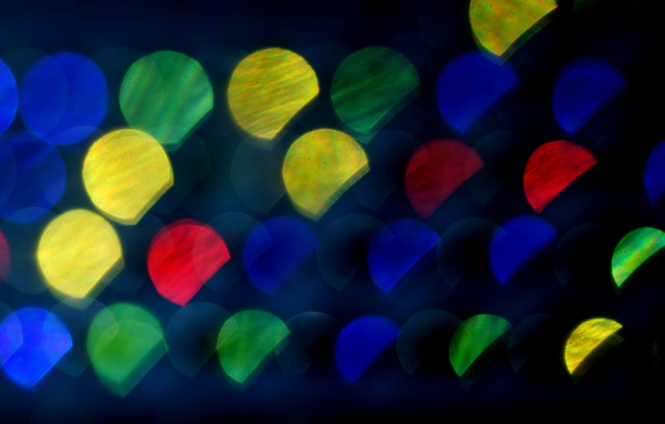 Photo wallpaper surface, light, background, color