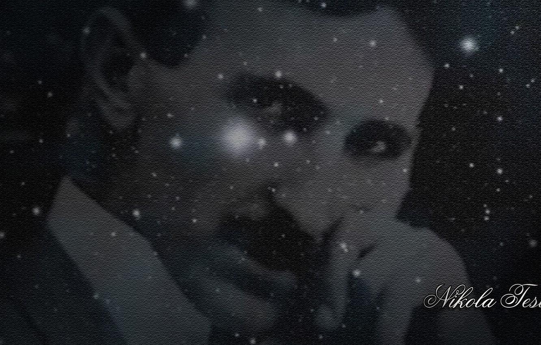 Wallpaper Tesla Tesla Nikola Nikola Images For Desktop
