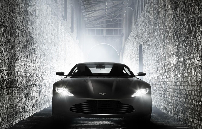 Wallpaper Aston Martin Aston Martin Supercar Db10 Images For Desktop Section Aston Martin Download