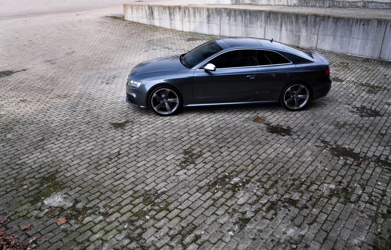 Photo wallpaper Audi, audi, cars, cars, auto wallpapers, car Wallpaper, auto photo, rs5