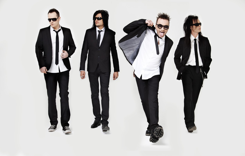 Photo wallpaper music, group, rock, Gleb Samoilov, Valery End It Turned, The MATRIXX, Dmitry Snake Khakimov, Constantine …