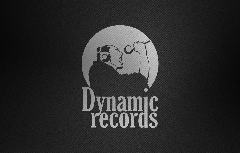 Photo wallpaper music, studio, universal, dynamic, records, DRP, Records, compressor, comp