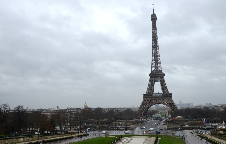 Photo wallpaper France, Paris, Europe, Eiffel tower, Paris, France, Europe, capital, capital, La Tour Eiffel
