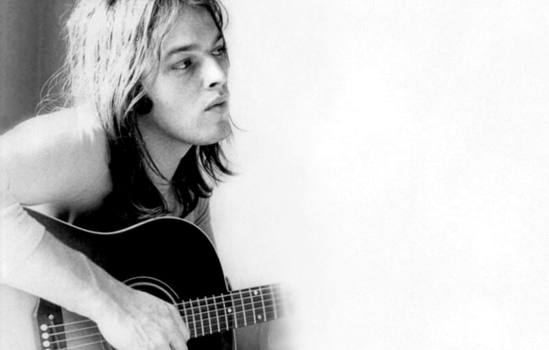 Wallpaper Guitar Pink Floyd David Gilmour Images For
