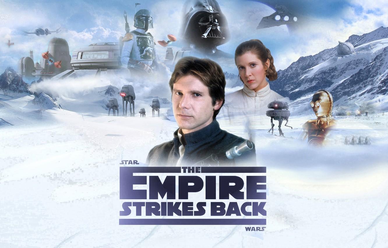 Wallpaper Droids Star Wars Star Wars Darth Vader Hot Darth