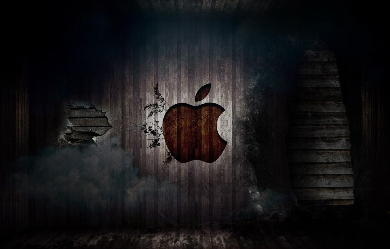 Wallpaper Room Apple Apple Steve Jobs The Eypl Images