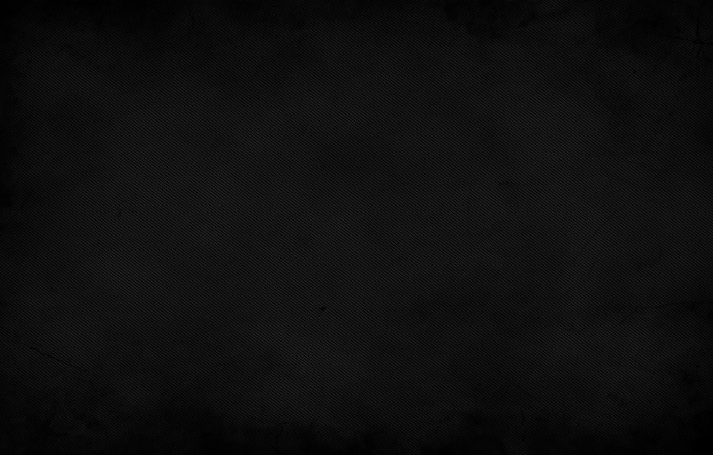 Photo wallpaper line, background, black, texture, diagonal
