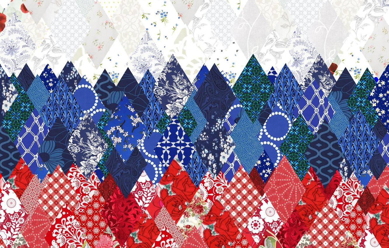 Photo wallpaper pattern, flag, Russia, Russian, russia, flag, russian, Russian, Sochi, 2014, sochi, Olympic, olympic, patter
