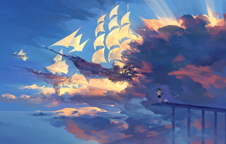 images?q=tbn:ANd9GcQh_l3eQ5xwiPy07kGEXjmjgmBKBRB7H2mRxCGhv1tFWg5c_mWT Ideas For Anime Art Landscape @koolgadgetz.com.info