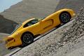 Picture Viper, Dodge Viper SRT Geigercars Tune, Dodge Viper SRT Geigercars Tune Wallpaper, Dodge Wallpaper, Yellow ...